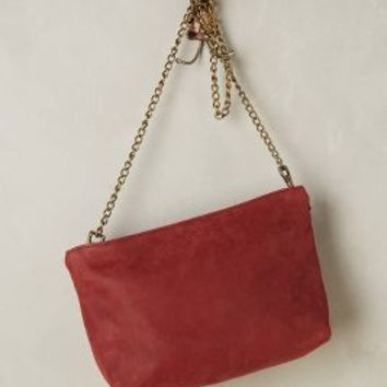 Penny Crossbody Bag by Ceri Hoover