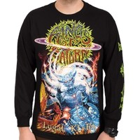 Rings of Saturn 'Lugal Ki En'