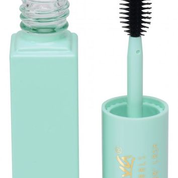Rejuva Minerals Pur Lash - Volumizing Mascara - Pearl Black || Skin Deep® Cosmetics Database | Environmental Working Group