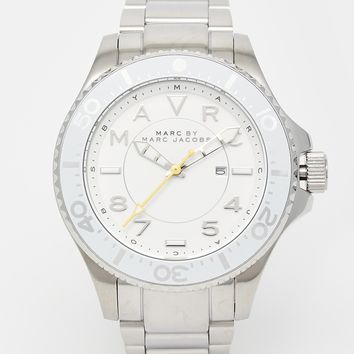 Marc By Marc Jacobs Dizz Bracelet Watch MBM3407