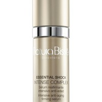 SPACE.NK.apothecary Natura Bissé Essential Shock Intense Complex Intensive Anti-Aging Firming Serum   Nordstrom