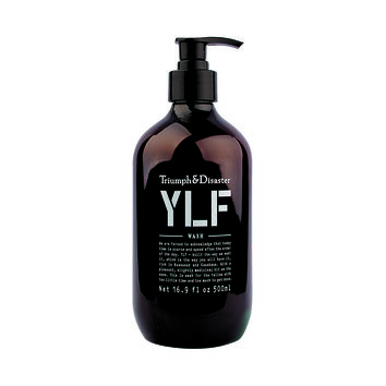 YLF All Purpose Wash 500 ml by Triumph&Disaster