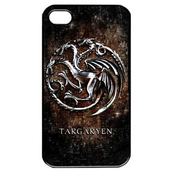GOT Skin Phone Cover case f