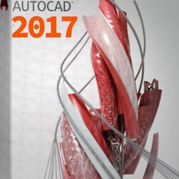 Download Autodesk AutoCAD 2017 Crack Incl Keygen