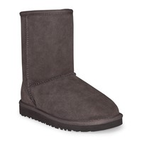 UGG Classic Toddler Boots