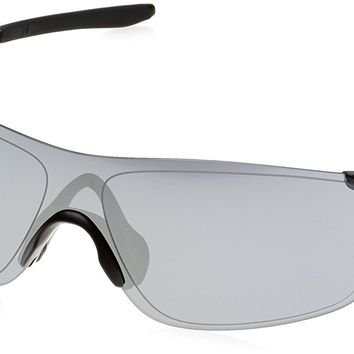 Oakley EVZero Pitch Iridium Sunglasses - Men's