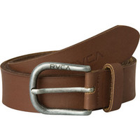 RVCA Wallets, Socks, Belts, Stickers and more | RVCA.com