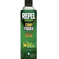 Rep Outdoor Camp Fogger 16oz