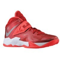 Lebron James Shoes | Eastbay.com