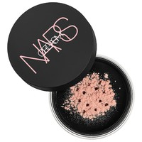Orgasm Illuminating Loose Powder - NARS | Sephora