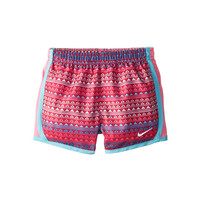 Nike Kids Printed Tempo Short Pink Glow - Zappos.com Free Shipping BOTH Ways
