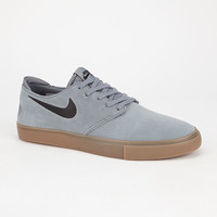 NIKE SB Zoom Oneshot Shoes | Sneakers