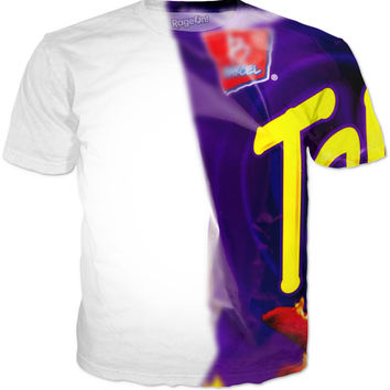 Takis Side T-Shirt