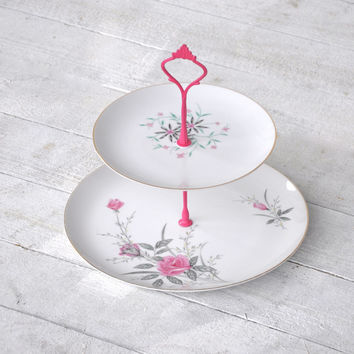 Fresh Pastry Stand: Leela Cake Stand, at 29% off!