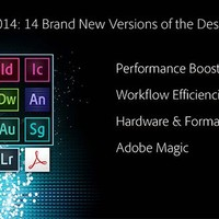 Adobe CC 2014 All Products Keygen Working Crack Download
