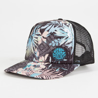 RIP CURL Sweet Escape Womens Trucker Hat | Hats