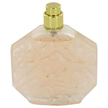 Ombre Rose Perfume