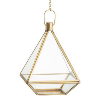 H&M Hanging planter $39.99