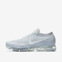 AIR VAPORMAX Nike Air VaporMax 'Pure Platinum'.