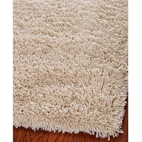 Safavieh Willow Shag SG141 Area Rug