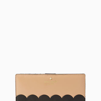 kane road stacy | Kate Spade New York