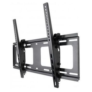 "Univ Tv Mount 37"" To 80"""
