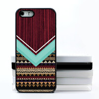 cool color,iphone case,Graphics iphone 5s case,geometry iphone 5 case,iphone 5c case,floral iphone 4 case,iphone 4s case,wood pattern case