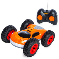 double-facing remote control car | Five Below