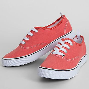 Epicstep Canvas Shoe