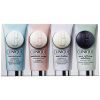 CLINIQUE Mask Mini Set