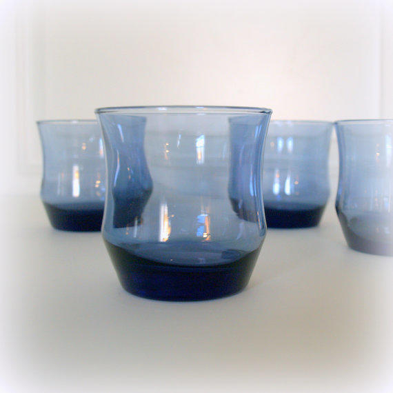 4 60s Modern Drinking Glasses Mid Century From Aces Finds. Battery Operated Fireplace. Murphy Bed Dimensions. Lift Top Coffee Tables. Pool Shapes. Candle Chandelier. China Cabinets. Bucket Sink. Legacy Granite