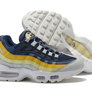 Nike Air Max 95 Essential 749766-107 36-46