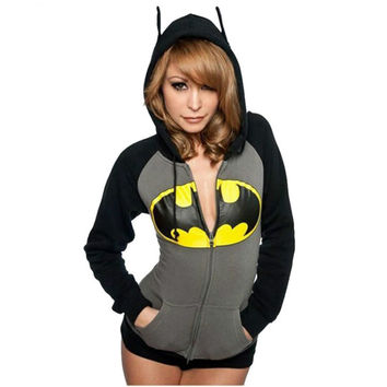 Best Cool Sweatshirts For Women Products on Wanelo