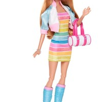 Barbie Life in the Dreamhouse Dolls - Summer Doll - Barbie Dream House Dolls | Barbie Collector