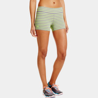 Women's UA Ultimate Shorty