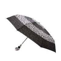 Marc by Marc Jacobs De-Lite Dot Umbrella