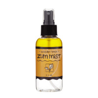 Lavender-Lemon Zum Mist - Zum Room & Body Mist - Bath & Body