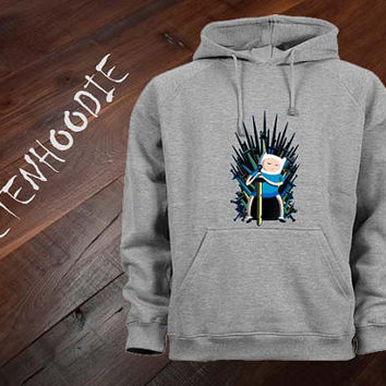 game of trones hoodie sweatshirt jumper t shirt variant color Unisex size