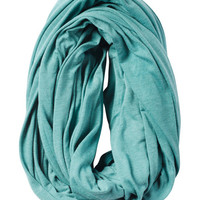 Round About Scarf | RVCA