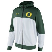 Nike College Hyper Elite Tourney Hoodie - Men's at Eastbay