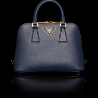 Prada E-Store · Woman · Handbags · Top Handle BL0838_NZV_F0216