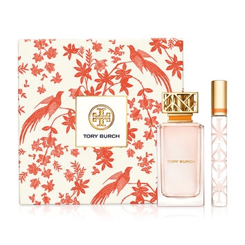 Tory Burch Spring Set