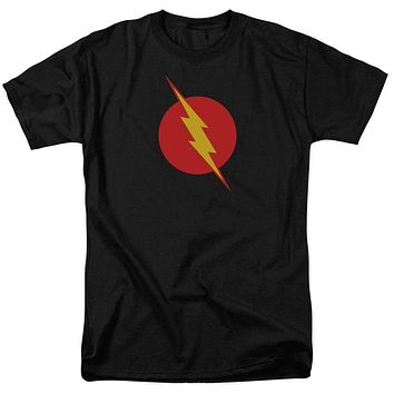 Mens Reverse Flash Tee Shirt