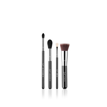 CIAOOBELLLAXO BRUSH SET