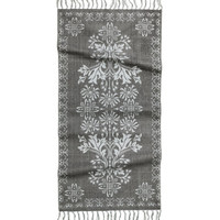 Cotton Rug - from H&M