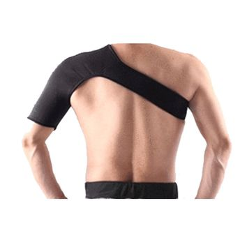 STYLEDOME Lightweight Medical Shoulder Brace