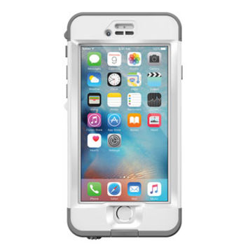 LifeProof | Apple Discounted Products | LifeProof