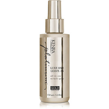 Platinum Luxe One Leave-In | Ulta Beauty