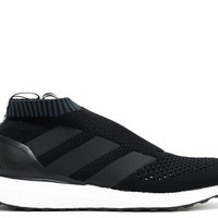 Adidas shoes ace 16+ purecontrol ultraboost