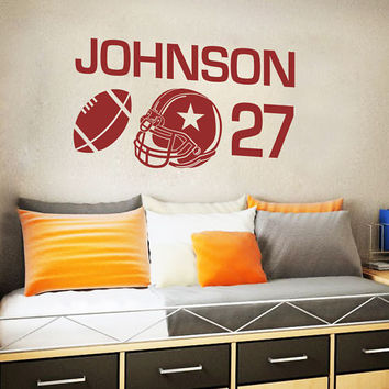 Creative Decoration In House Wall Sticker. = 4799435588